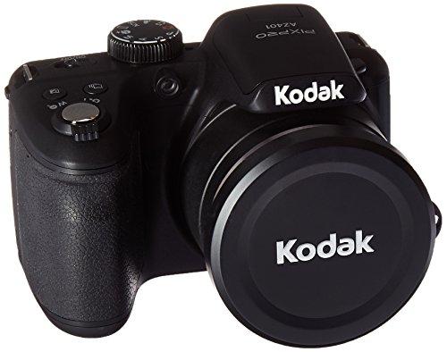 Kodak Astro Zoom Digitale della macchina fotografica, 16MP Nero