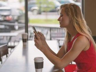 Come Se sei stanco di ricevere le fastidiose chiamate da operatori ditelemarketing o semplicemente vuoi smettere di ricevere telefonate da un conoscente invadente, in questa guida scoprirai comebloccare chiamate su Android.