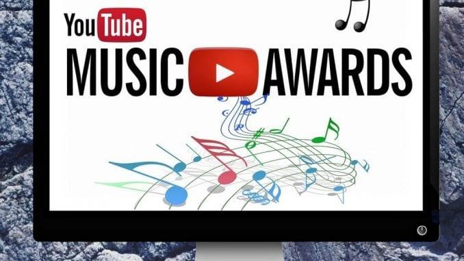 come scaricare una canzone da youtube sul pc