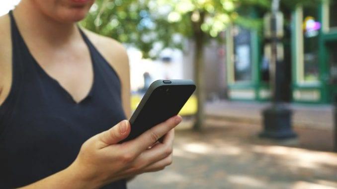 Cellulari Spia – Come fare per spiare un cellulare