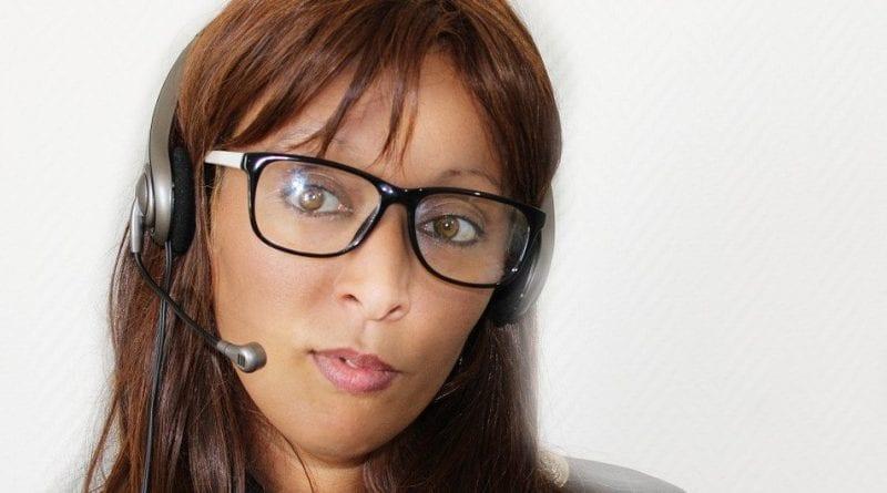 Bloccare le chiamate dai Call Center
