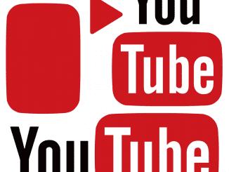 Scaricare canzoni da Youtube