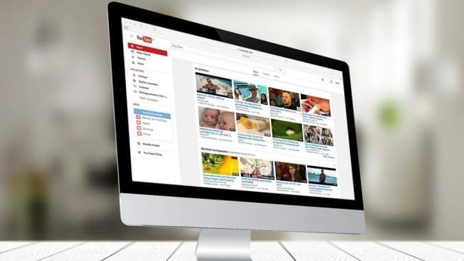 Scaricare video da Youtube senza programmi
