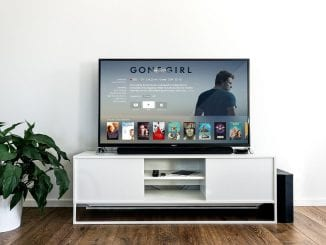 Come Trasformare TV in Smart TV
