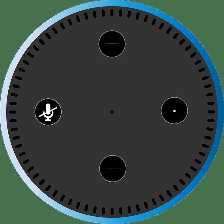 Echo Dot: Cos'è, come Funziona e come Usarlo - Recensione ...