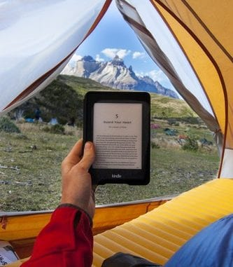 Come scaricare ebook gratis