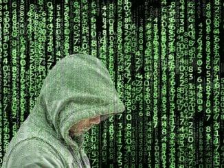 Anonimato in rete