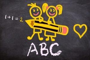 Come utilizzare la carta del docente