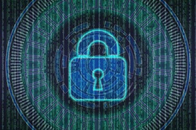 Sistemi di comunicazione, privacy e sicurezza