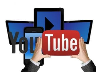 Come convertire da youtube in mp3