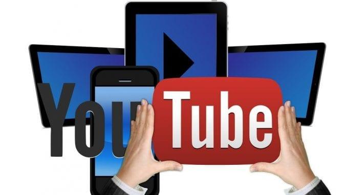 Come convertire da youtube in mp3