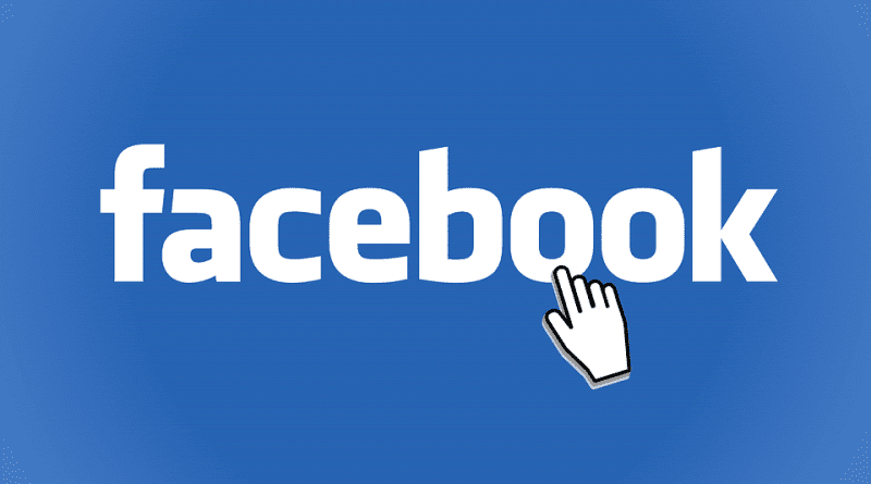 Come iscriversi a Facebook dal tablet