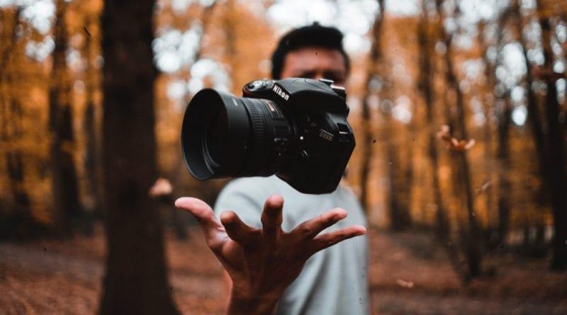 Macchine fotografiche più vendute