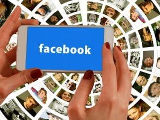Come bloccare una persona su Facebook.