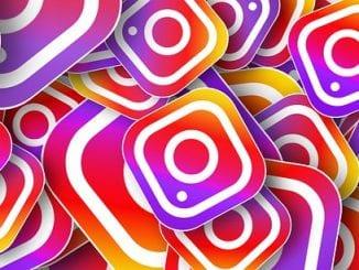 Come bloccare una persona su Instagram