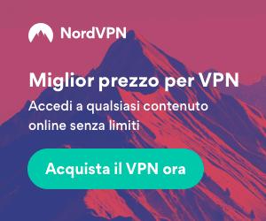 Vedere i Film con VPN