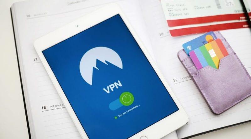 VPN Vantaggi e Svantaggi