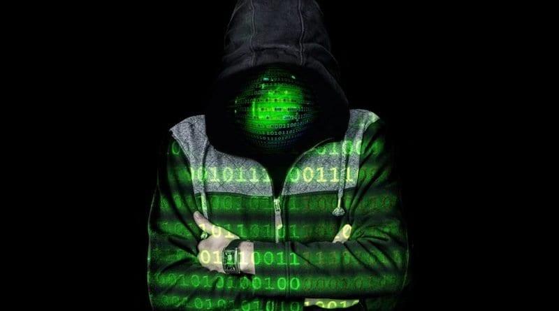 Navigare anonimi tor