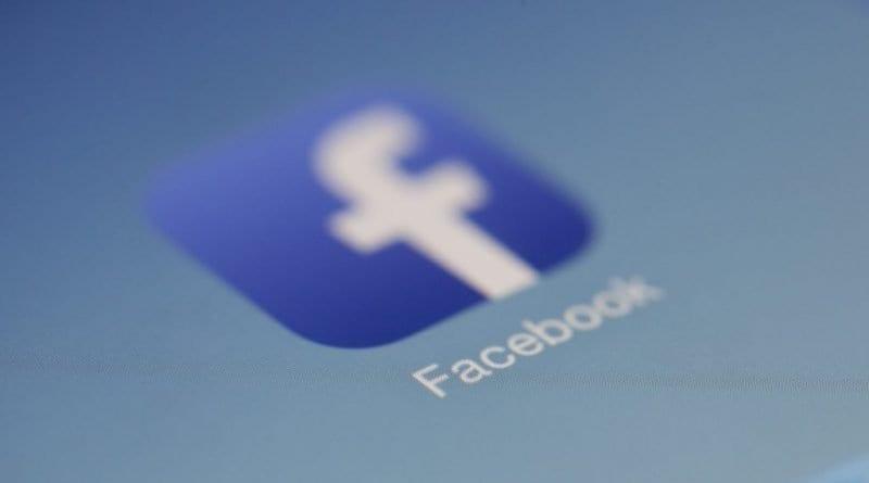 Come creare liste di amici su Facebook