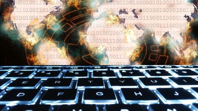 Navigazione anonima internet