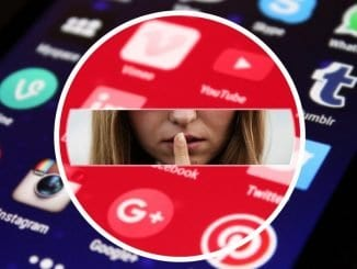 Come tutelare la privacy su Facebook