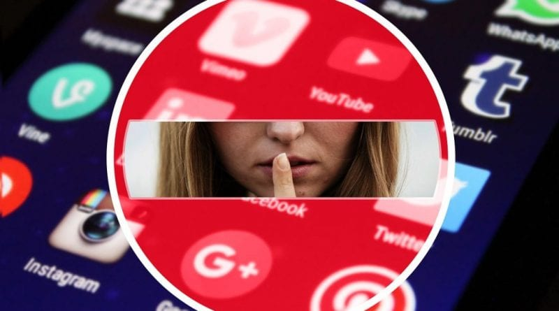 Come tutelare la privacy su Facebook