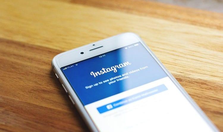 Come creare un hashtag su Instagram