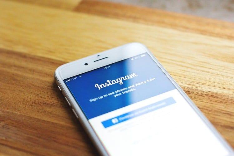 come mettere thiscrush su instagram – RobottinoFacile.it