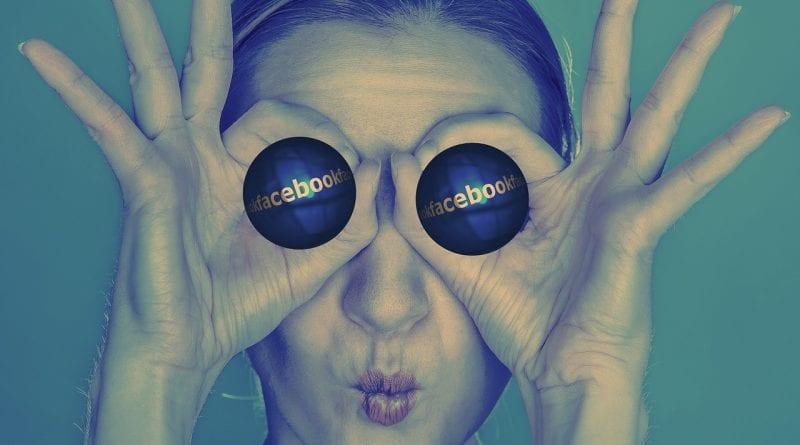 Come vedere cosa fa una persona su facebook