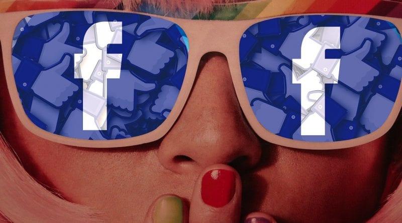 Scoprire se due persone chattano su Facebook