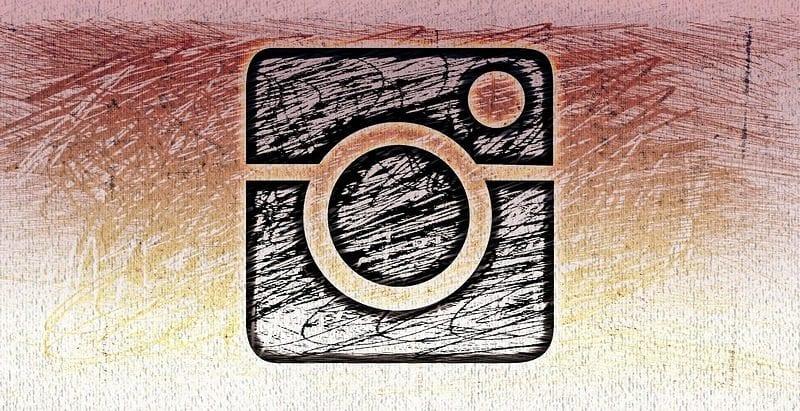 Come aggiungere hashtag Instagram dopo pubblicazione