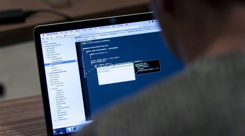 Come generare un file PDF in PHP con tabelle