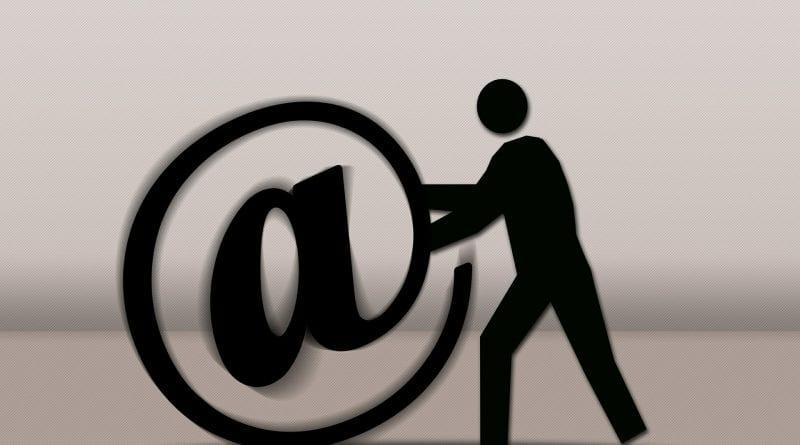 Come creare un secondo indirizzo email con libero