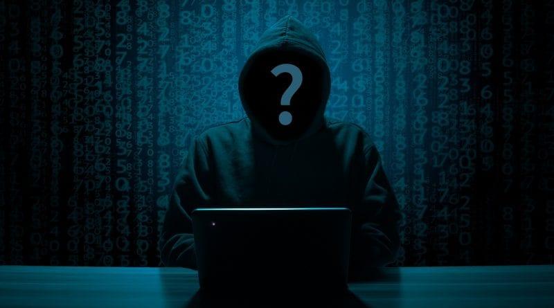 Come nascondere indirizzo IP