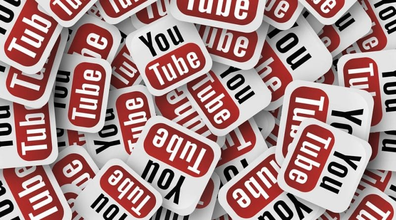 Come caricare un video su YouTube