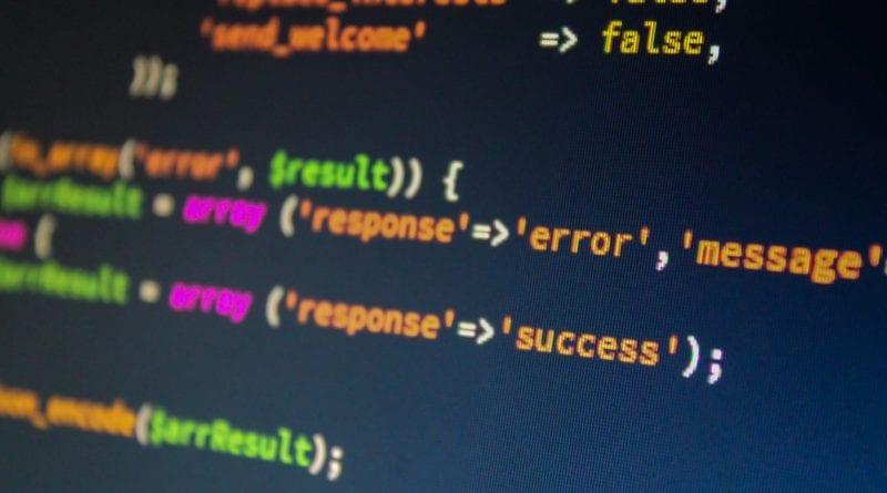 Come generare un file PDF con PHP