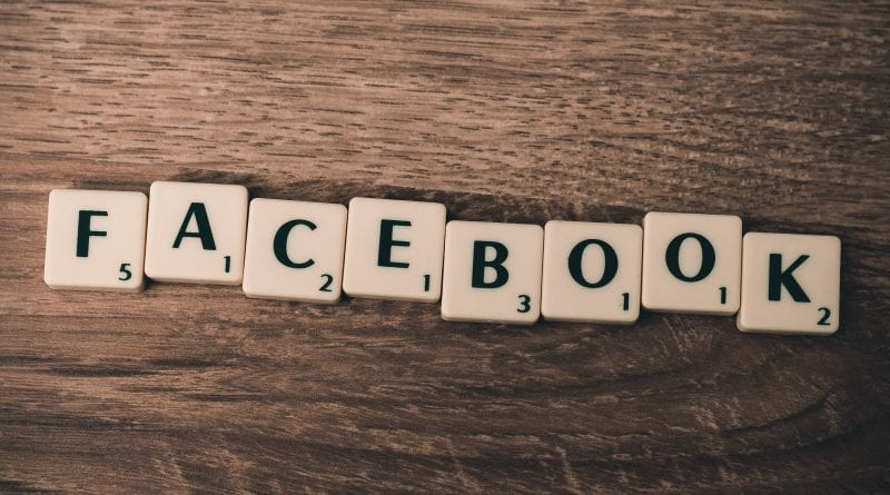 Creare un nuovo profilo Facebook