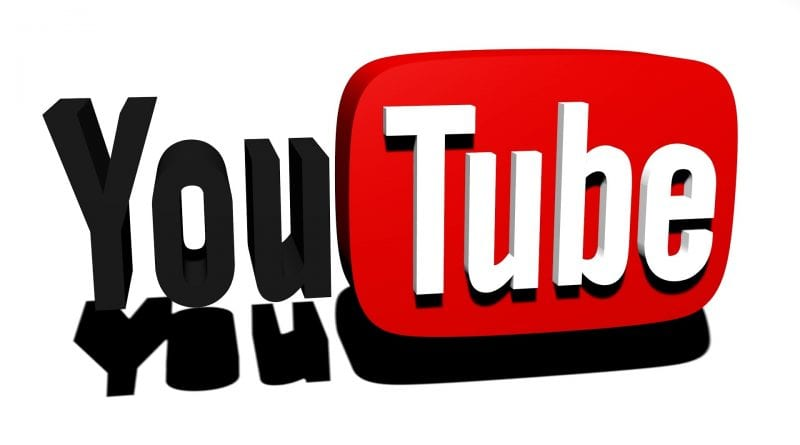 Come scaricare musica da youtube online