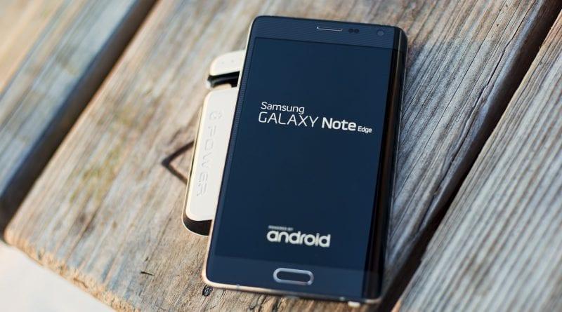 Recuperare file cancellati android