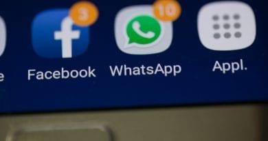 Come bloccare una persona su Whatsapp