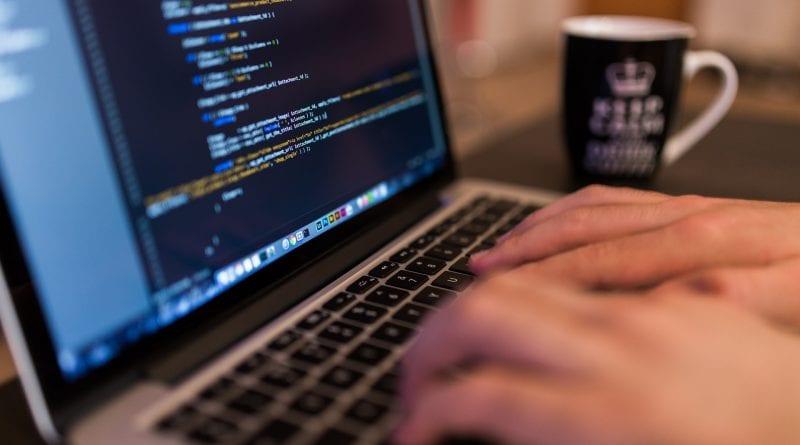 Come creare file CSV in PHP