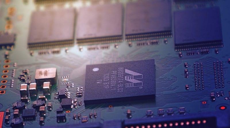 migliore processore per PC