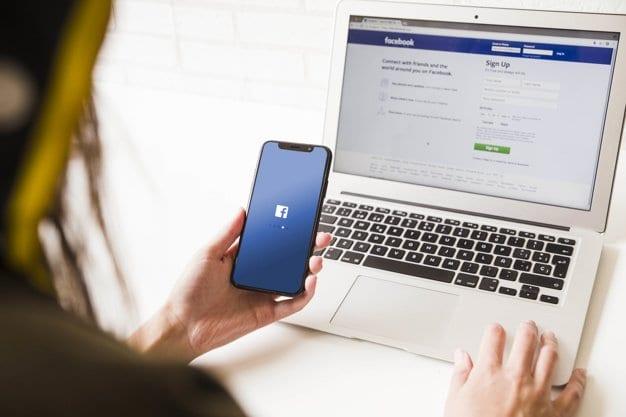 Come fare una diretta su Facebook