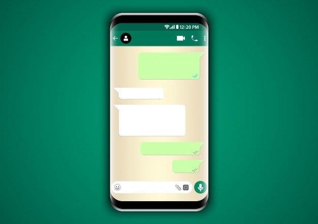 Come inviare un messaggio su WhatsApp a più contatti