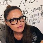 Tania Giansante