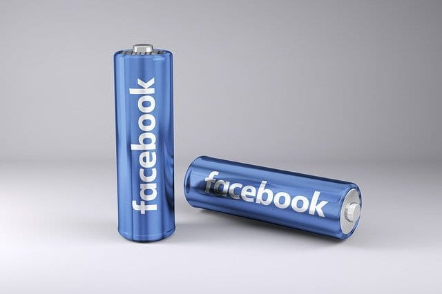 come-si-fa-una-campagna-su-facebook