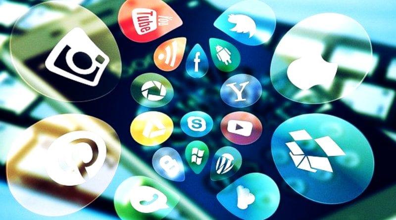 cosè_il_digital_marketing