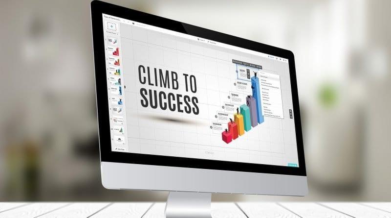 creare-presentazioni -animate- online
