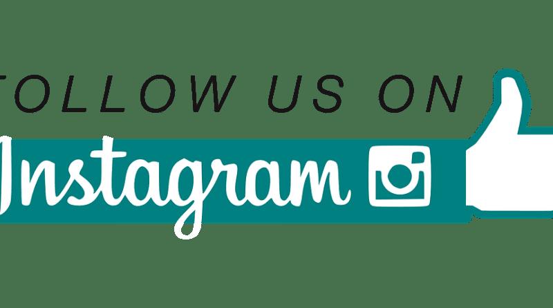 """Come vedere i """"Mi piace"""" su Instagram"""