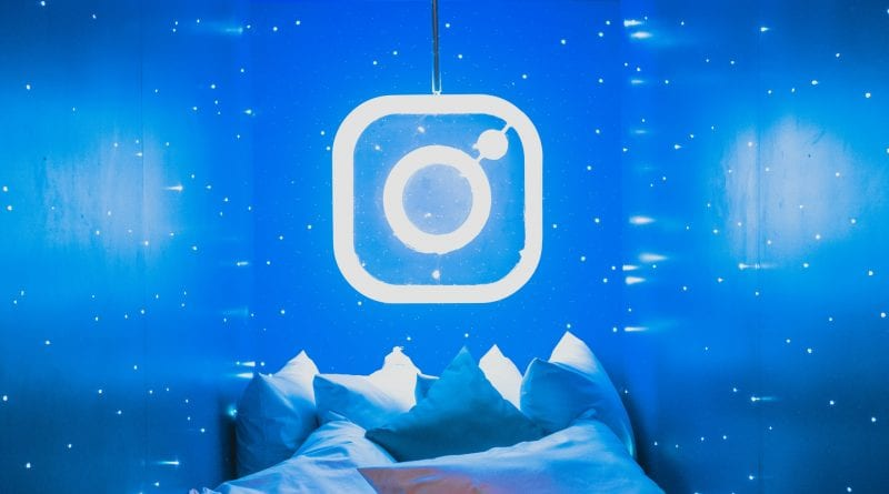 Come funziona la Instagram Tv